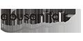 Abusanitair logo