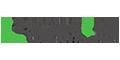 Armacel logo