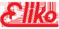 Eliko logo