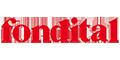 Fondital logo
