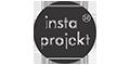 InstalProjekt logo