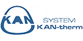 Kantherm logo