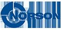 Norson logo