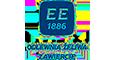 Odlewnia Żeliwa Zawiercie logo