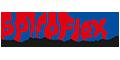 SpiroFlex logo