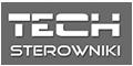 Tech Sterowniki logo
