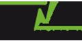 Wanas logo