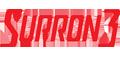 Supron logo