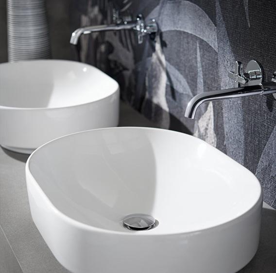 box4-umywalki-eliptyczne-foto02