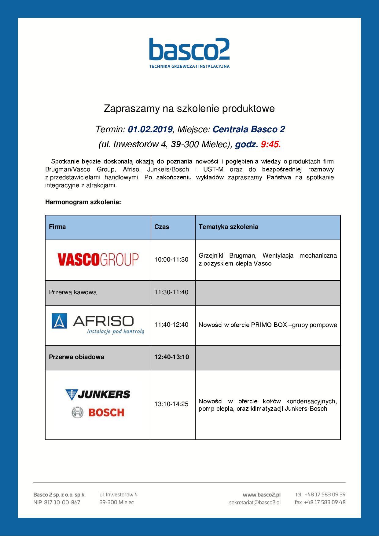 program szkolenia 01.02.2019-klienci-page-001