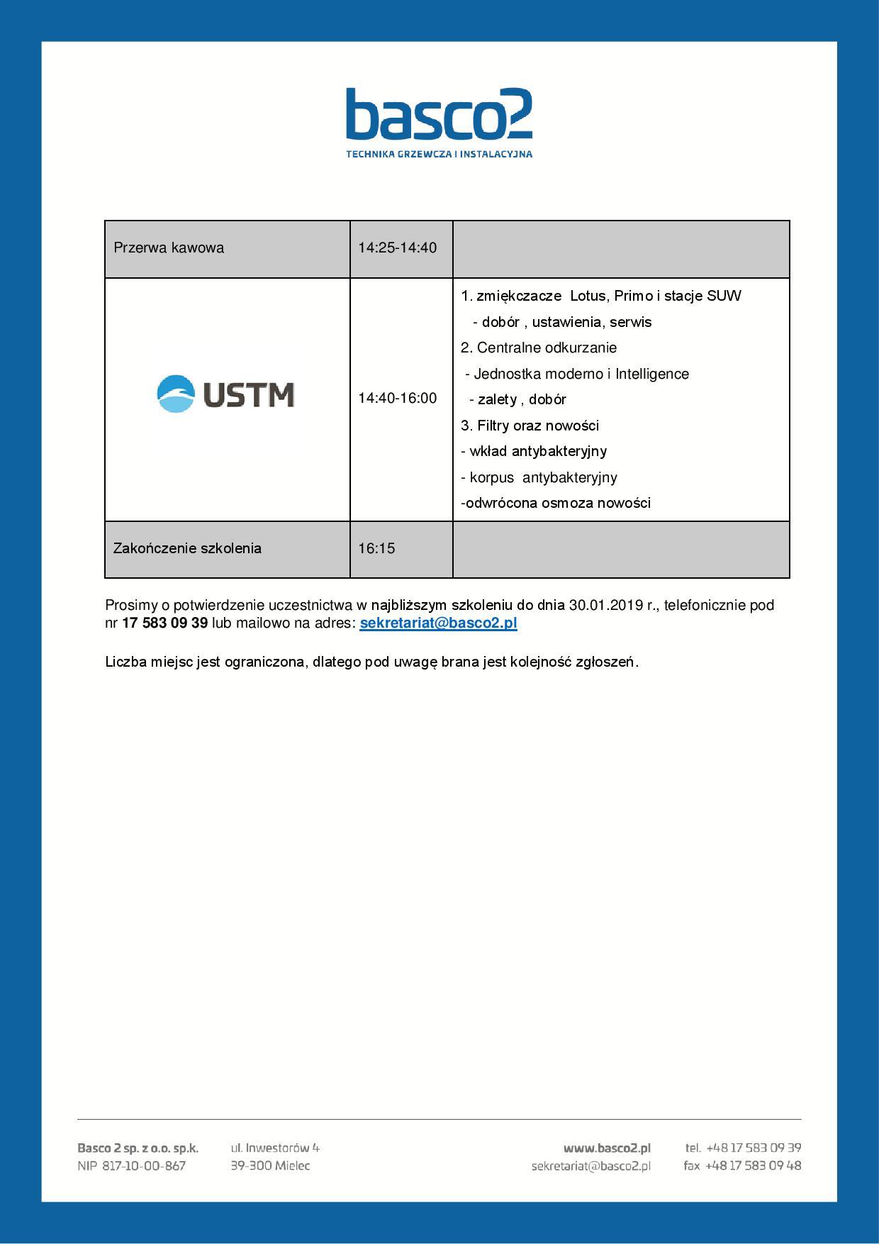 program szkolenia 01.02.2019-klienci-page-002