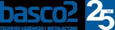 Basco2 logotyp