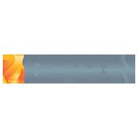 Kamen logo