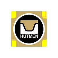Herz logo