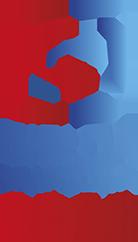 Targi 2019 Basco - logo