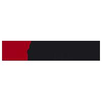Mieczysław Sas logo